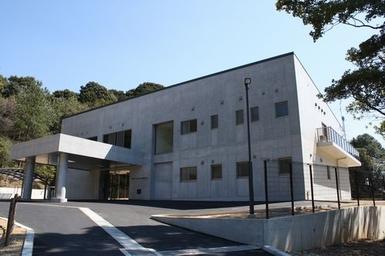 天野工業技術研究所
