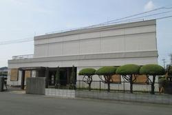浜北地域活動・研修センター