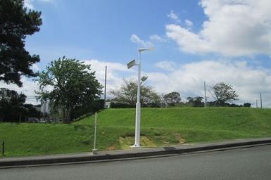 浜松ホトニクス(株)                       中央研究所