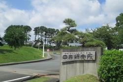 浜松ホトニクス(株)中央研究所