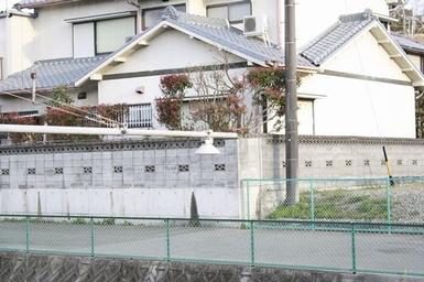 静岡県浜松土木事務所                        富塚水位観測所
