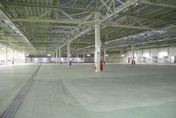 某製造工場