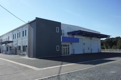 浜松電子プレス株式会社