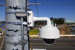 安間川ほか河川監視Webカメラ