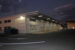 とぴあ浜松農業協同組合        北部野菜販売センター湖西集荷場